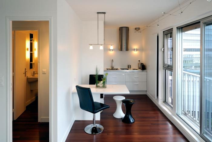 la-table-pliante-de-cuisine-étroite-table-ronde-à-manger-balcon-petit-maison