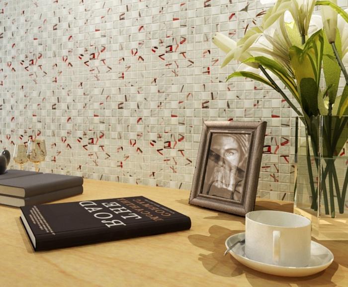 le-carrelage-salle-de-bains-beauté-et-confort-zen-livre