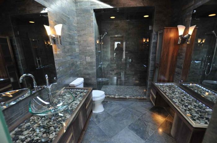 le-carrelage-salle-de-bains-beauté-et-confort-zen-vasque-en-verre-bol