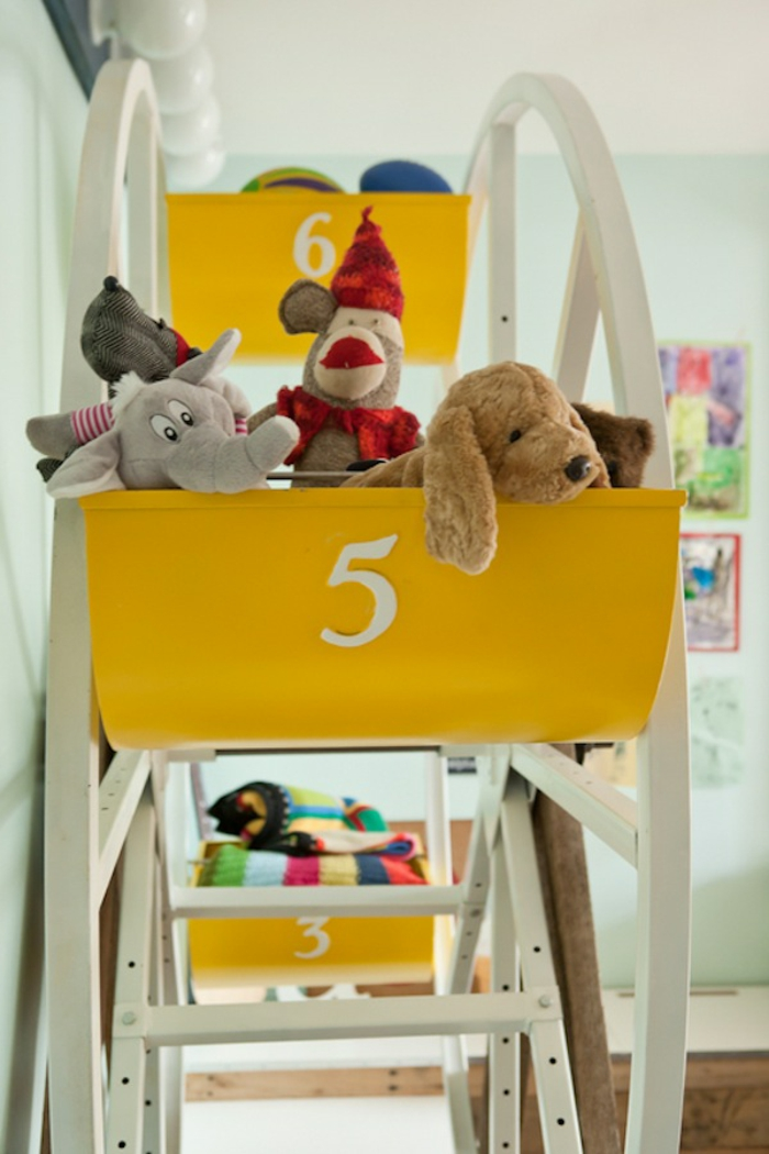le-coffre-rangement-meuble-rangement-enfant-carousel
