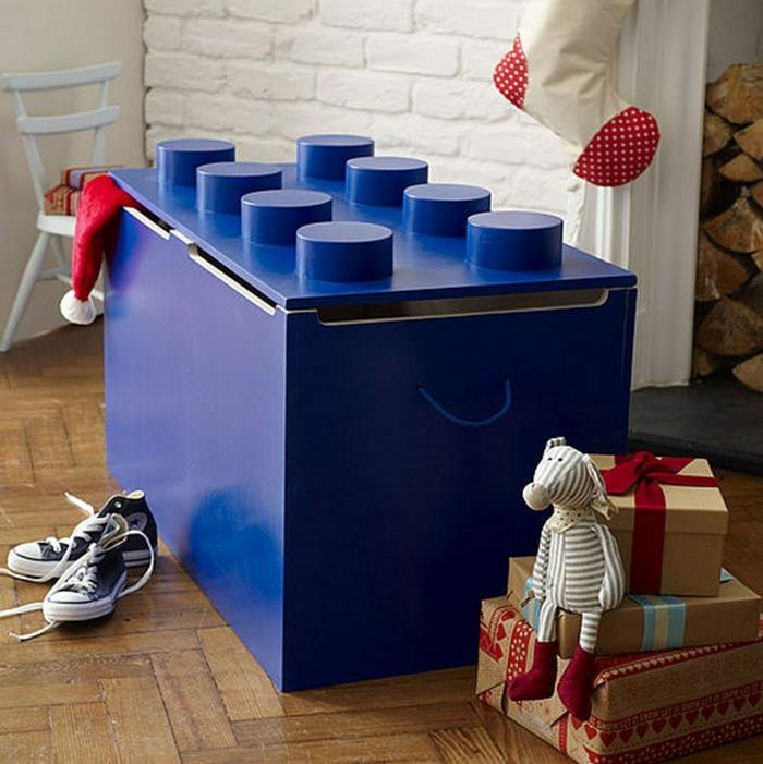 le-coffre-rangement-meuble-rangement-enfant-idées-constructeur