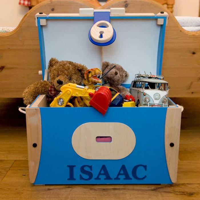 le-coffre-rangement-meuble-rangement-enfant-isaac