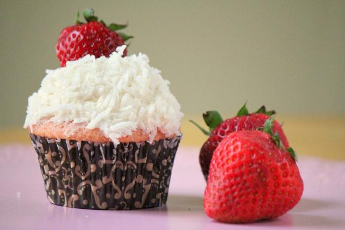 le-glacage-a-cupcake-glacage-pour-cupcake-fraises
