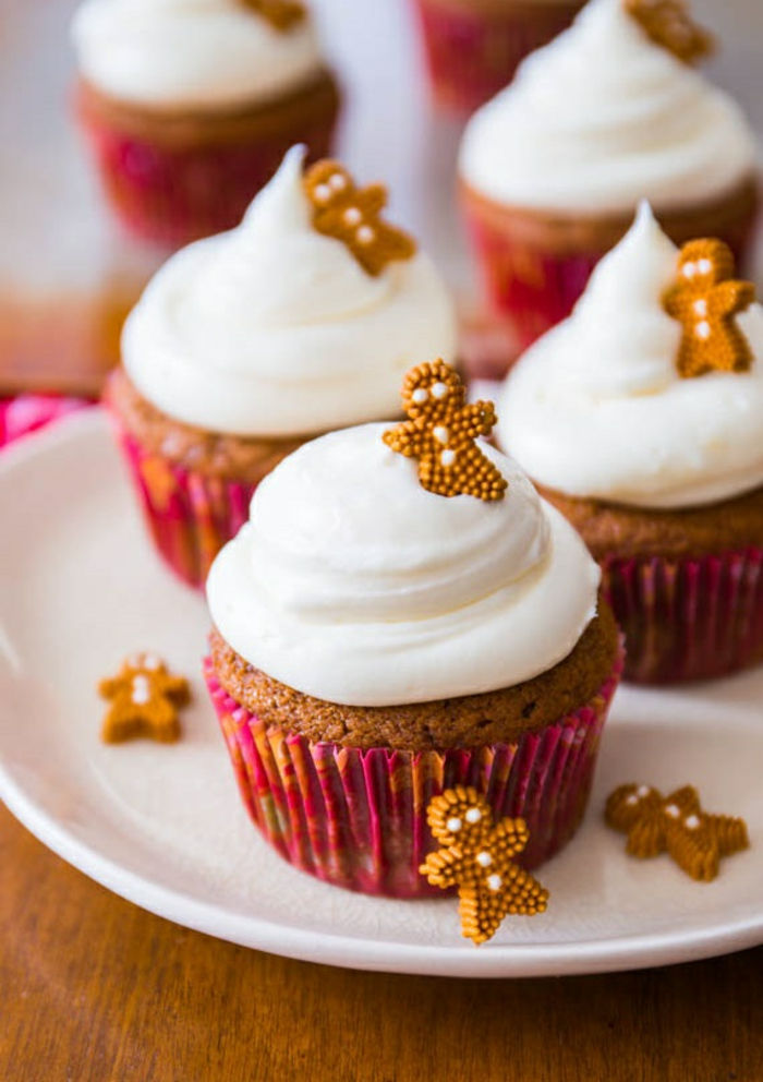 le-glacage-a-cupcake-glacage-pour-cupcakes-gingerbread-man