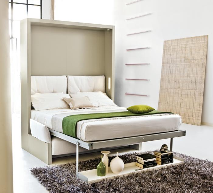 le-lit-abattant-vertical-lit-armoire-lit-relevable-chambre-blanche-et-vert