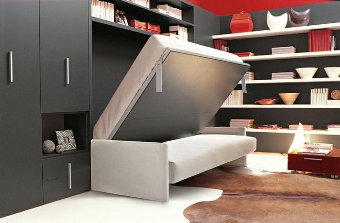 le-lit-abattant-vertical-lit-armoire-lit-relevable-chambre-lit-transformable