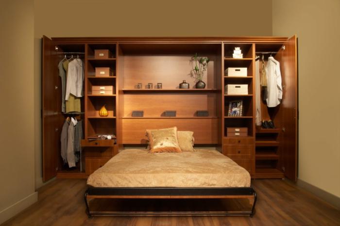 le-lit-abattant-vertical-lit-armoire-lit-relevable-chambre-tout-bois