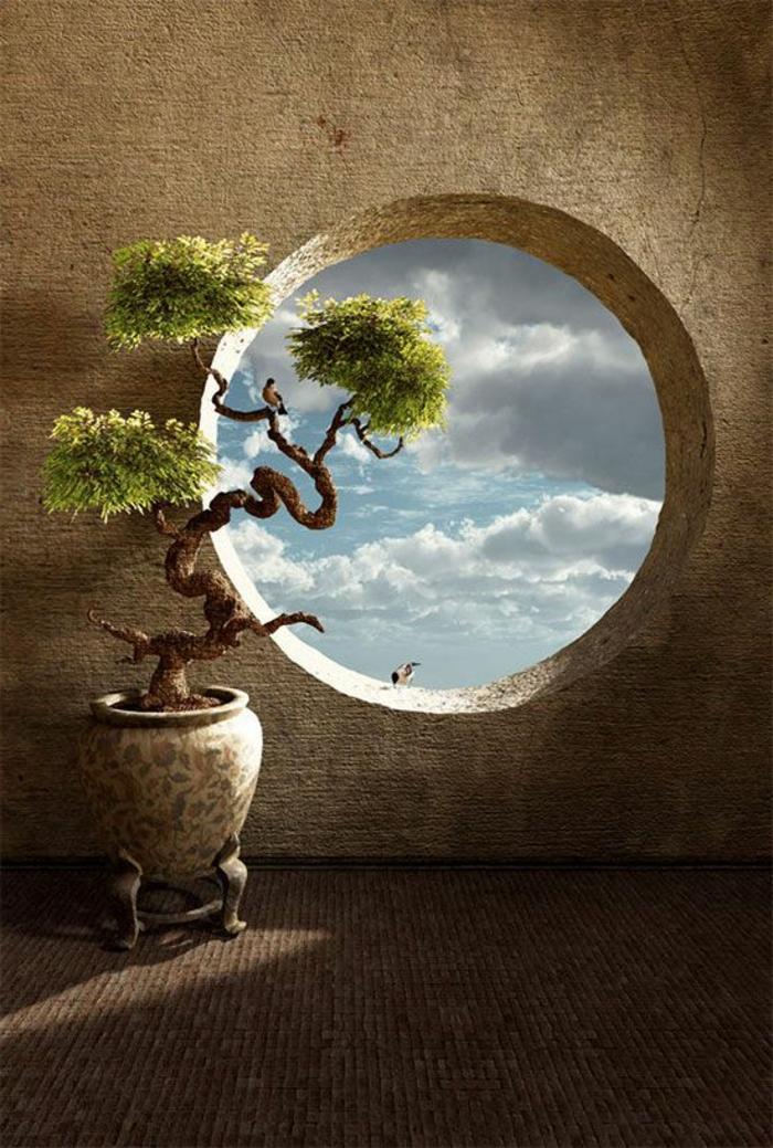 le-style-japonais-dans-l-intérieur-un-joli-bonsai-pour-decorer-chez-vous-avec-plante-exotique-intérieur-avec-plante-d-interieur-depolluantess