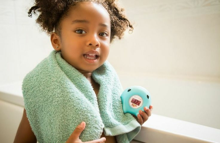 le-thermomètre-chambre-bébé-cool-bébé-mignon