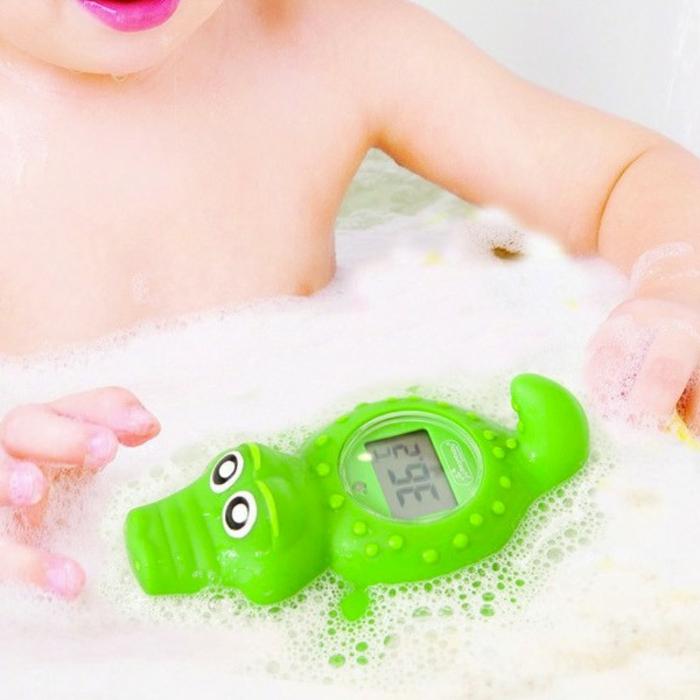 le-thermomètre-chambre-bébé-cool-crocodile