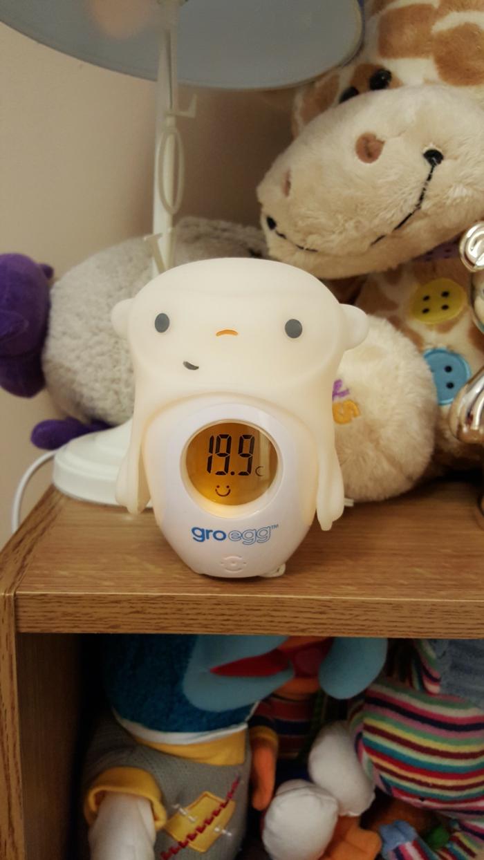 le-thermomètre-chambre-bébé-cool-jouet