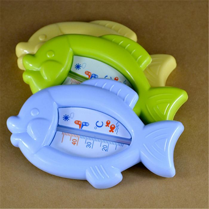 le-thermomètre-chambre-bébé-cool-poissons-colorés