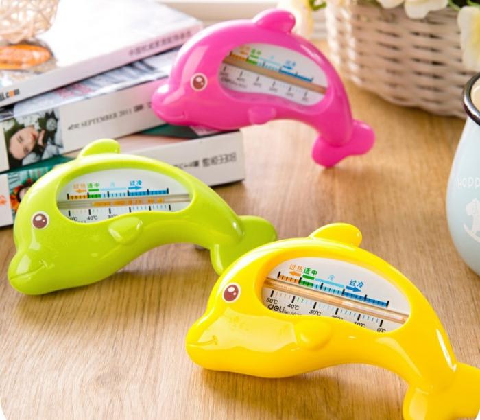 le-thermomètre-chambre-bébé-cool-posson