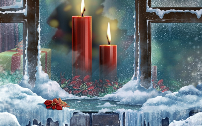les-bougies-de-noël-sapin-blanc-bougies-noel (5)