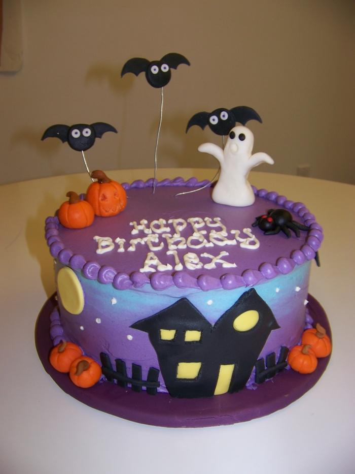 les-gâteaux-halloween-gateau-halloween-facile-anniversaire-enfant