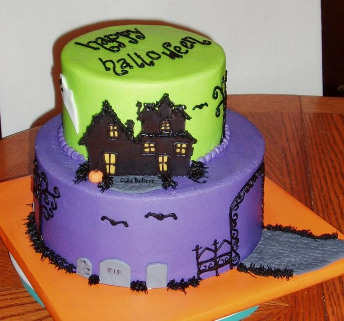 les-gâteaux-halloween-gateau-halloween-facile-deux-etages