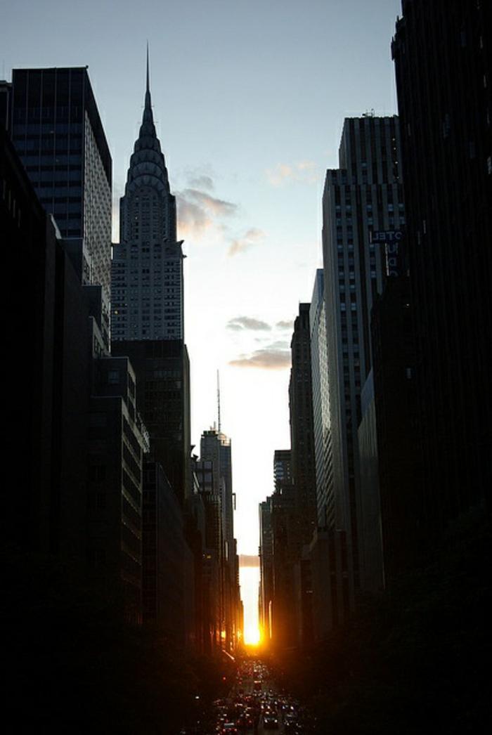 Les plus beaux et grands gratte ciel du monde en images for Plus haute tour new york