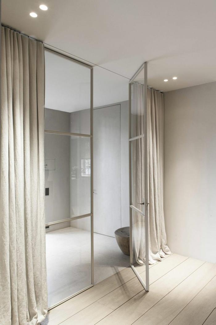 les-verrieres-d-interieur-pour-un-joli-appartement=de-style-loft