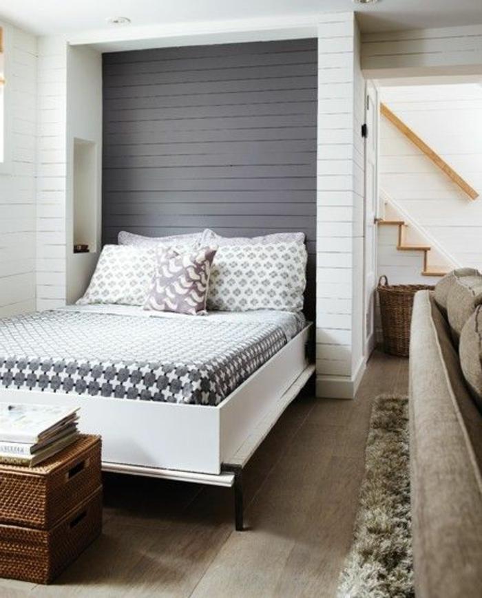 lit-abattant-lit-escamotable-lit-placard-pièce-etroite-blanc-et-gris