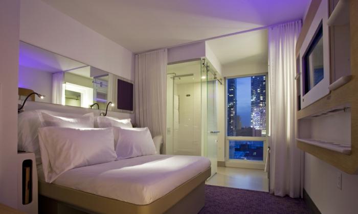 lit-abattant-lit-escamotable-lit-placard-pièce-etroite-blanc-moderne