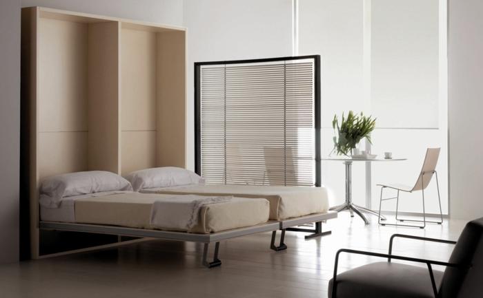 lit-abattant-lit-escamotable-lit-placard-pièce-etroite-deux-lits-murphy