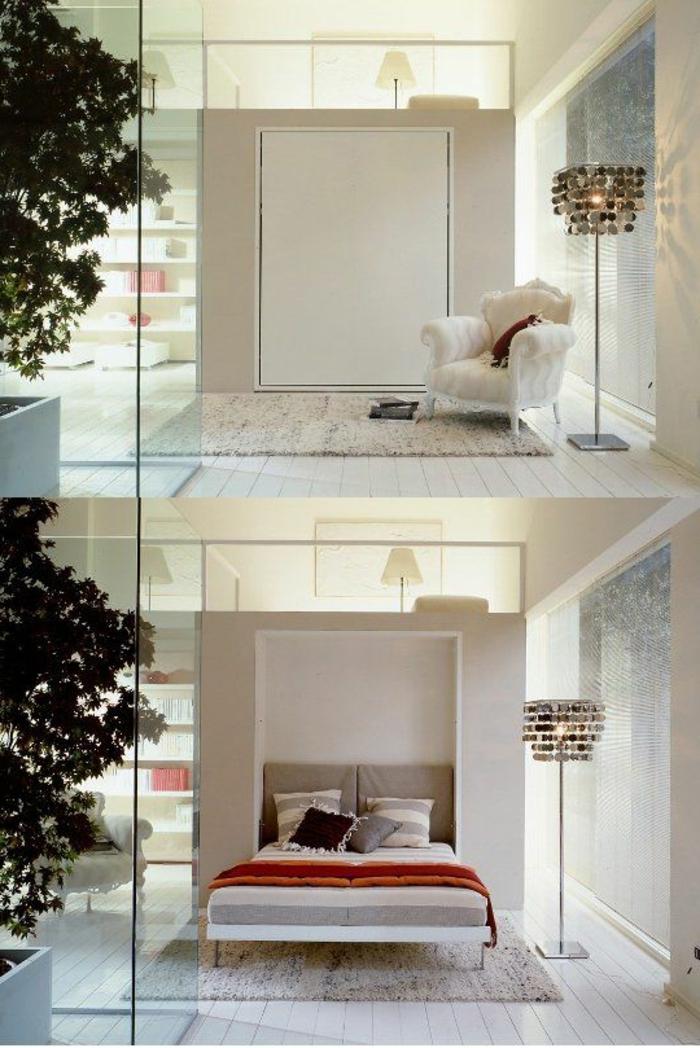 lit-abattant-lit-escamotable-lit-placard-pièce-etroite-transformable