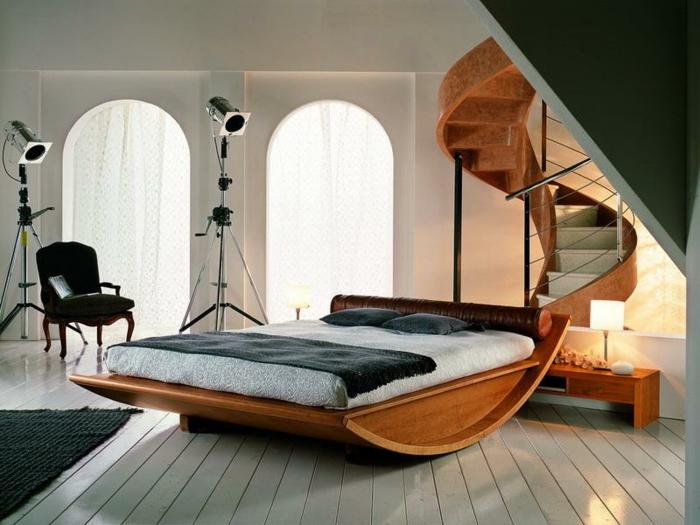 lit-mural-lit-rabattable-comment-amenager-la-chambre-balançoire-lit