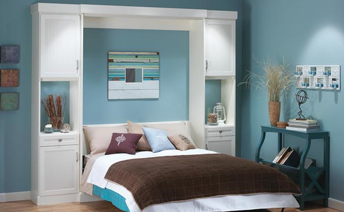 lit-mural-lit-rabattable-comment-amenager-la-chambre-bleu-claire