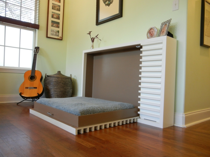 lit-mural-lit-rabattable-comment-amenager-la-chambre-lit-confortable