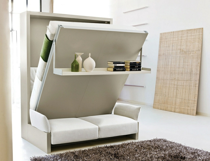 lit-mural-lit-rabattable-comment-amenager-la-chambre-sofa-et-lit