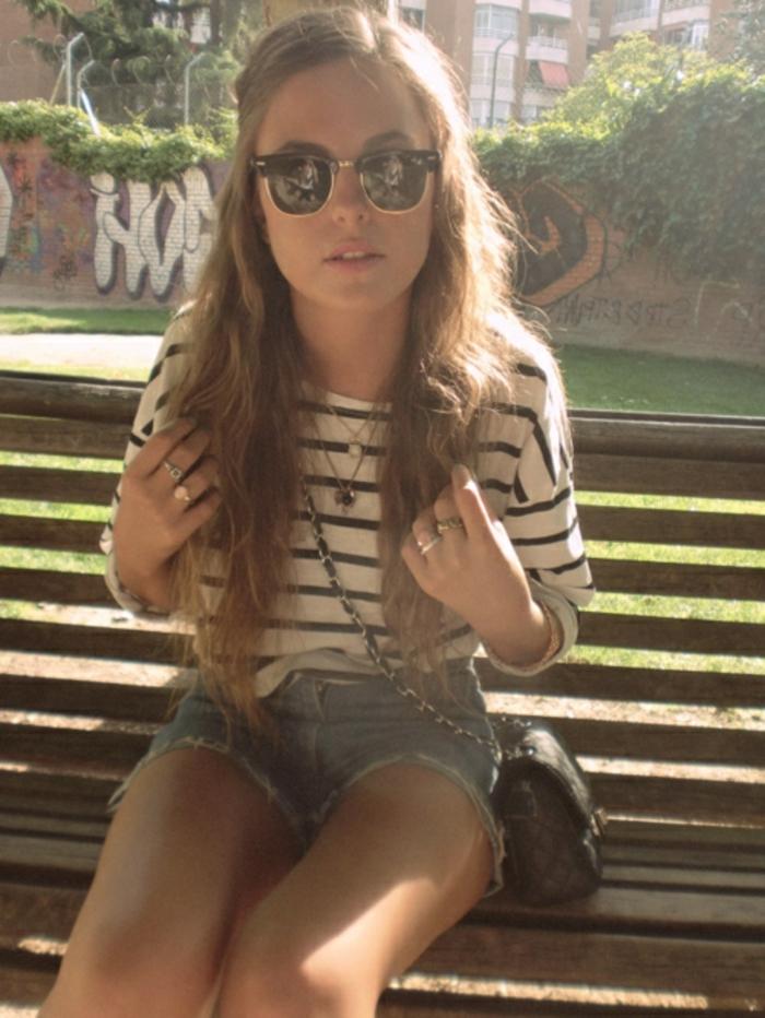 look-hipster-homme-lunette-hipster-femme-automne