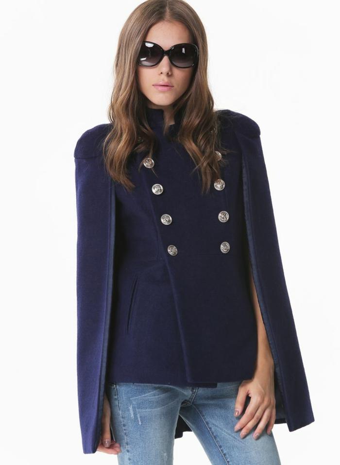 manteau-kaki-tenu-militaire-casuel-pour-tous-les-jours-bleu-marine