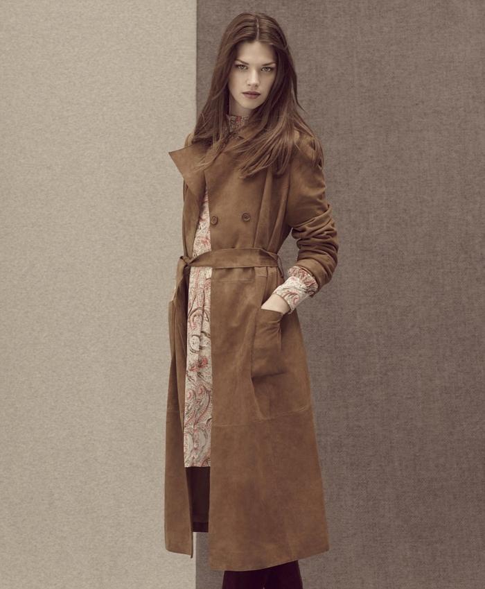 manteau-longue-tendances-automne-hiver-2015-manteau-à-la-mode-resized