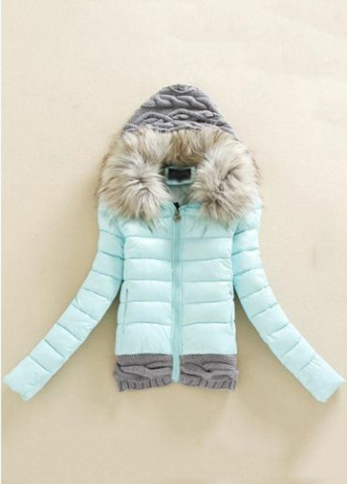 manteau-ski-femme-pas-cher-anorak-ski-femme-pour-avoir-chaud-sur-la-piste