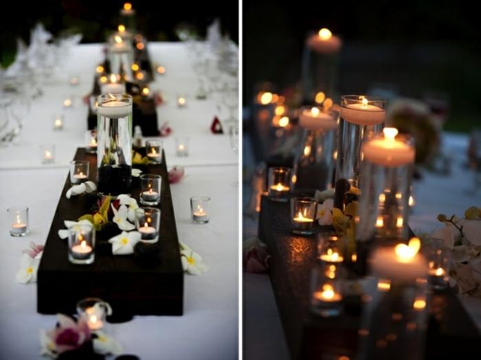 menu-mariage-photophore-chaleur-déco-originale-chemin-de-table