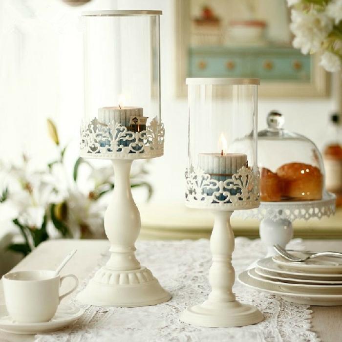 menu-photophore-mariage-bougie-beauté-cool