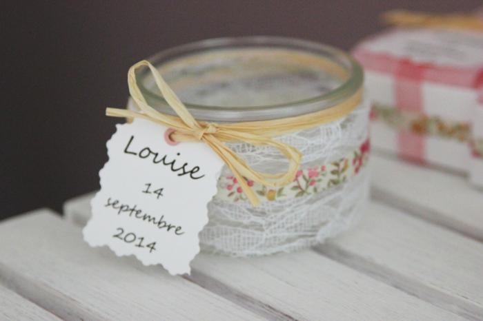 menu-photophore-mariage-bougie-beauté-idée-à-faire-à-soi-meme