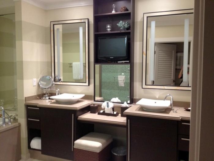 meuble-de-salle-de-bain-double-vasque-meuble-lavabo-miroires-idées