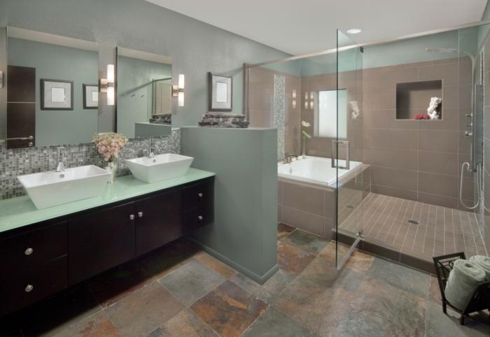 meuble-de-salle-de-bain-double-vasque-meuble-lavabo-mobilier-en-bois