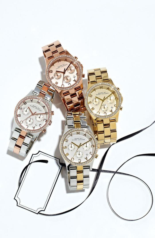montre-marc-jacobs-cadrans-de-montre-incrustés