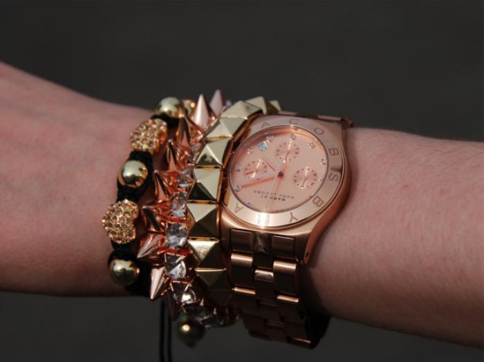 montre-marc-jacobs-combiné-avec-bracelets-originaux