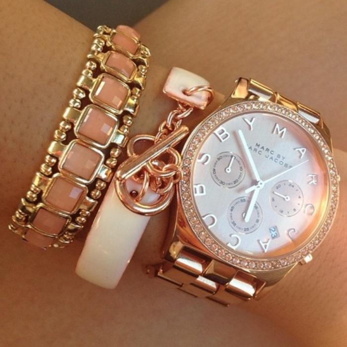 montre-marc-jacobs-comment-styler-la-montre-jacobs