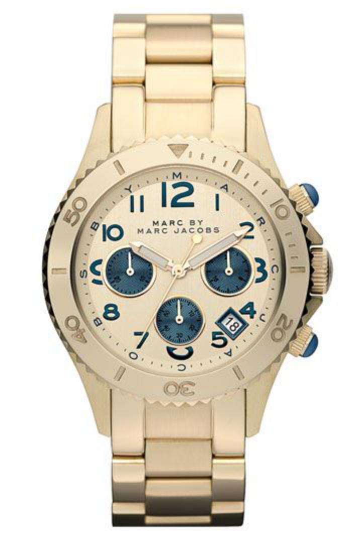 montre-marc-jacobs-design-masculin