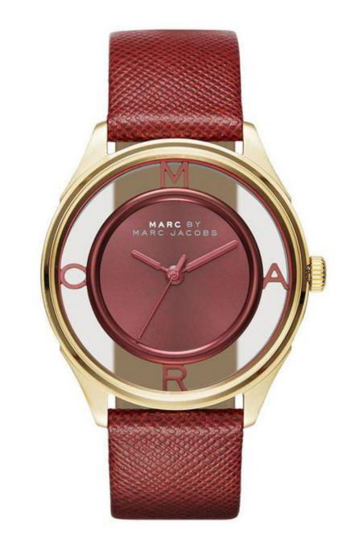 montre-marc-jacobs-design-original-bracelet-cuir