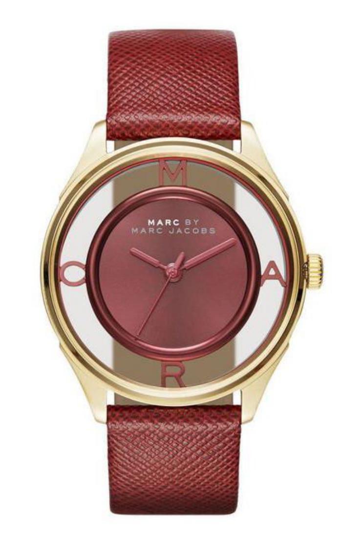 montre-marc-jacobs-design-original-bracelet-cuir
