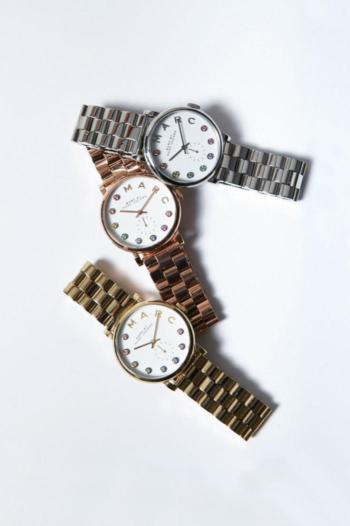 montre-marc-jacobs-design-standard