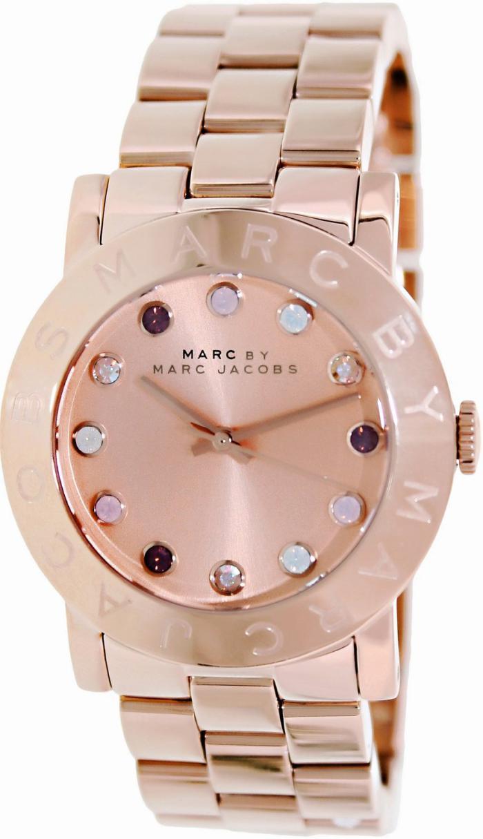 montre-marc-jacobs-montres-femme-façade-sans-chifres