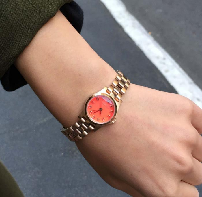montre-marc-jacobs-petit-marc-jacobs-rouge
