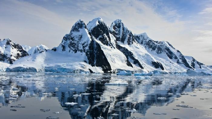 neige-pyrénées-beauté-de-la-nature-réelle-image-hiver-cimes-montagnes