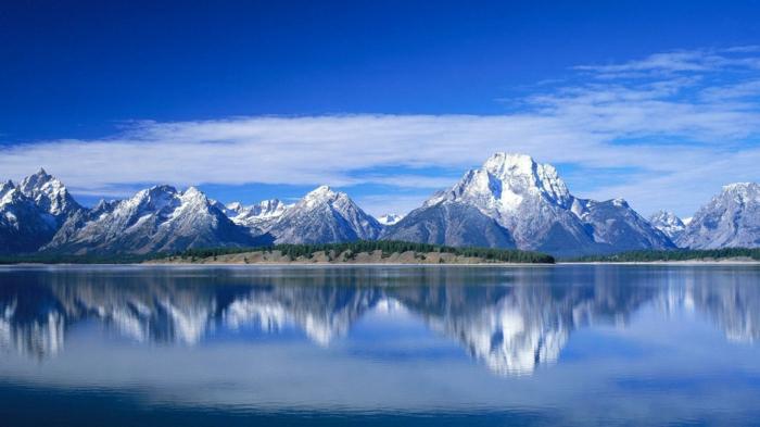 neige-pyrénées-beauté-de-la-nature-réelle-image-hiver-lac-beauté-nature